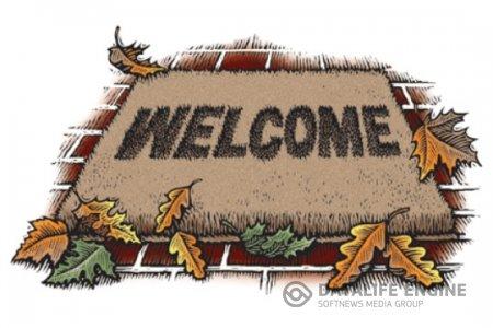 Добро пожаловать на сайт VAG Мастерская.