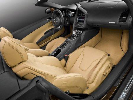 ТехЦентр Vag Plus - ремонт Ауди (Audi), Фольксваген (Volkswagen), Шкода (Skoda), Сеат (Seat)