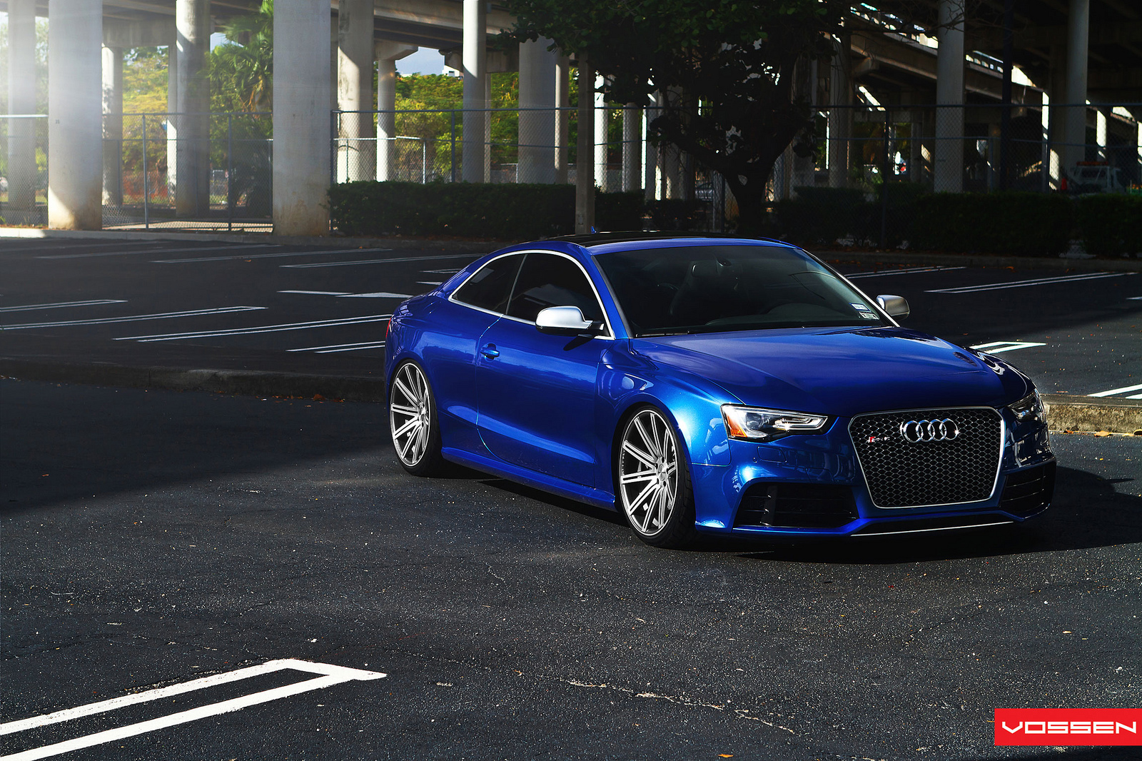 Chawkins Vs Audi Rs5 Mbworld Org Forums