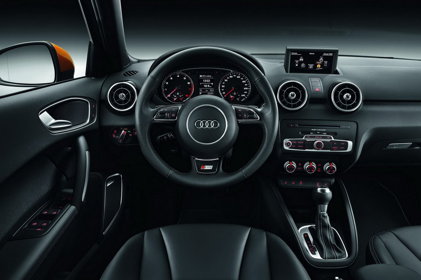 1364846767_audi-a1-sportback-launched-in