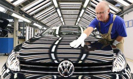 Инвесторы через суд потребовали от Volkswagen более 3 млрд евро за сокрытие «дизельного скандала»